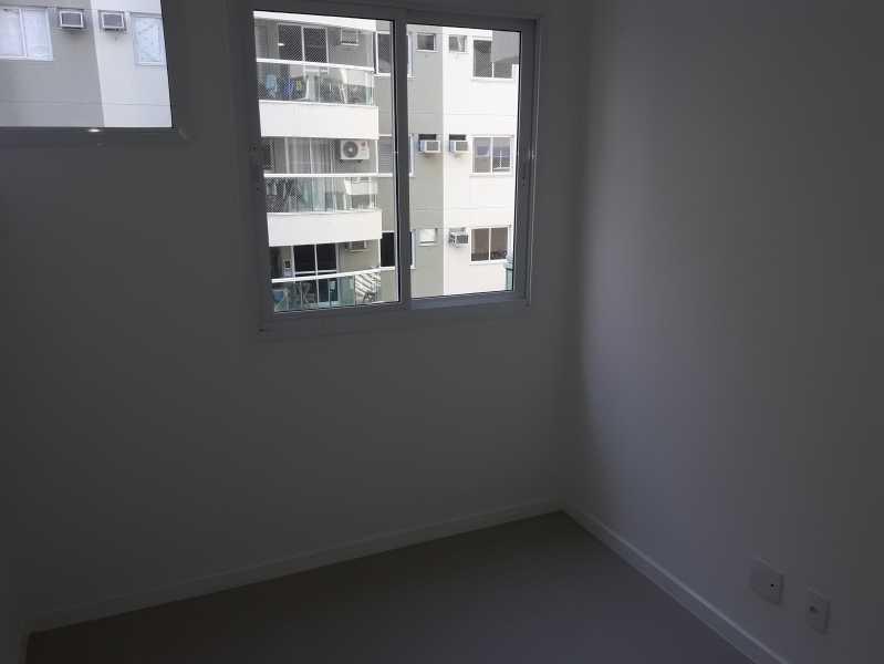 20180629_094519 - Apartamento 2 quartos para alugar Pechincha, Rio de Janeiro - R$ 1.300 - PEAP20090 - 4