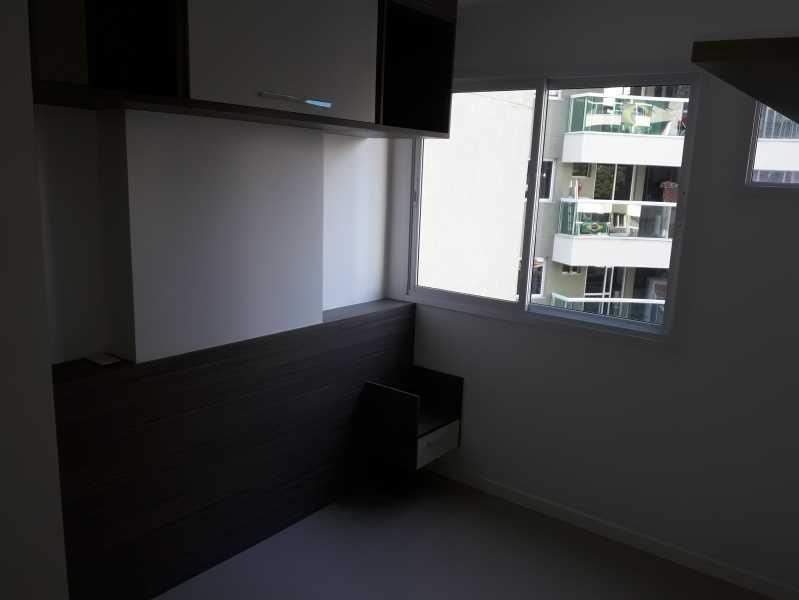 20180629_094532 - Apartamento 2 quartos para alugar Pechincha, Rio de Janeiro - R$ 1.300 - PEAP20090 - 5