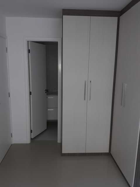 20180629_094555 - Apartamento 2 quartos para alugar Pechincha, Rio de Janeiro - R$ 1.300 - PEAP20090 - 7