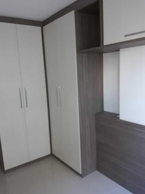 20180629_094559 - Apartamento 2 quartos para alugar Pechincha, Rio de Janeiro - R$ 1.300 - PEAP20090 - 8