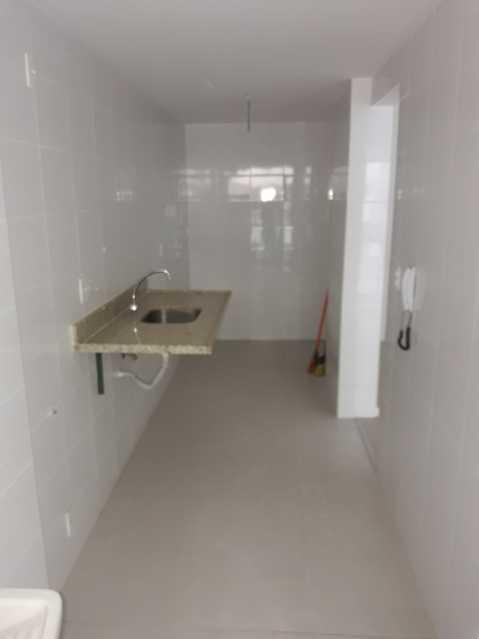 20180629_094701 - Apartamento 2 quartos para alugar Pechincha, Rio de Janeiro - R$ 1.300 - PEAP20090 - 10