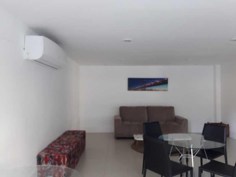 20180629_100027 - Apartamento 2 quartos para alugar Pechincha, Rio de Janeiro - R$ 1.300 - PEAP20090 - 19
