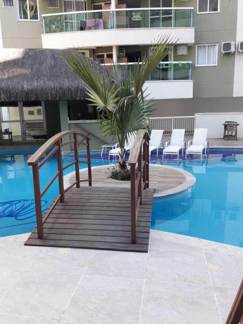 20180629_100055 - Apartamento 2 quartos para alugar Pechincha, Rio de Janeiro - R$ 1.300 - PEAP20090 - 21