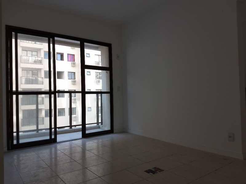 A1 - Apartamento 2 quartos à venda Cachambi, Rio de Janeiro - R$ 400.000 - PEAP20102 - 4