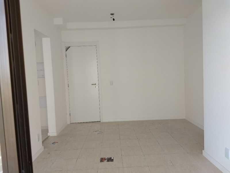 A2 - Apartamento 2 quartos à venda Cachambi, Rio de Janeiro - R$ 400.000 - PEAP20102 - 5