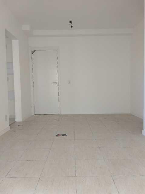 A4 - Apartamento 2 quartos à venda Cachambi, Rio de Janeiro - R$ 400.000 - PEAP20102 - 7