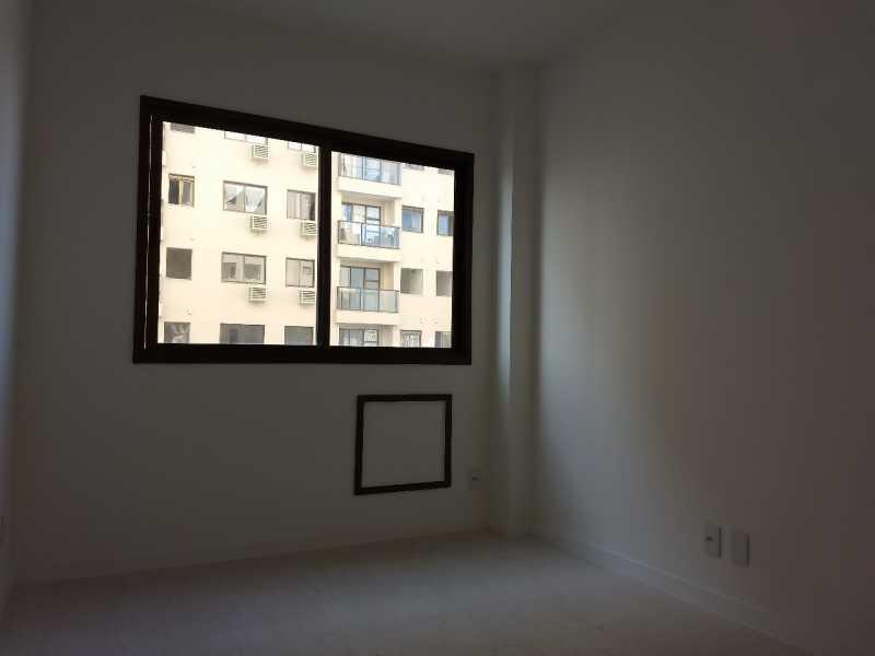 A7 - Apartamento 2 quartos à venda Cachambi, Rio de Janeiro - R$ 400.000 - PEAP20102 - 10