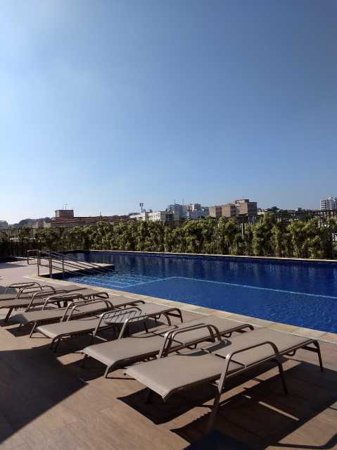 IMG-20180724-WA0004 - Apartamento 2 quartos à venda Cachambi, Rio de Janeiro - R$ 400.000 - PEAP20102 - 15