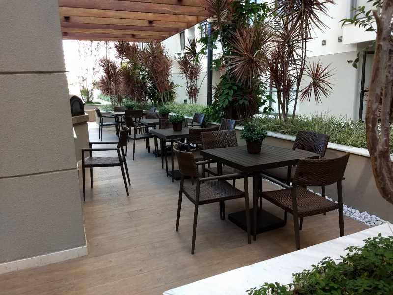 IMG-20180724-WA0006 - Apartamento 2 quartos à venda Cachambi, Rio de Janeiro - R$ 400.000 - PEAP20102 - 17