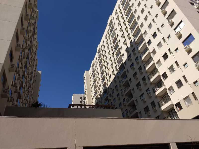 IMG-20180724-WA0011 - Apartamento 2 quartos à venda Cachambi, Rio de Janeiro - R$ 400.000 - PEAP20102 - 22