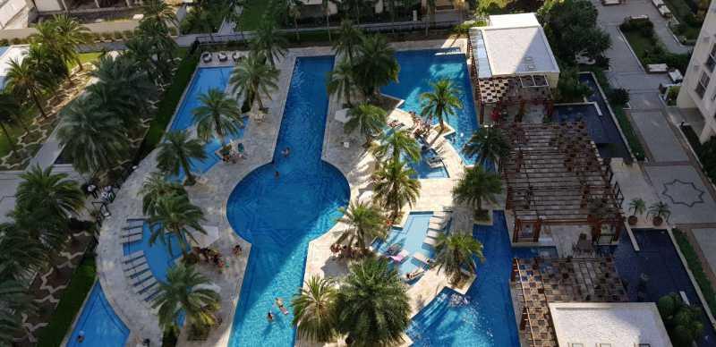 IMG-20180724-WA0051 - Apartamento 4 quartos à venda Barra da Tijuca, Rio de Janeiro - R$ 1.450.000 - PEAP40002 - 1