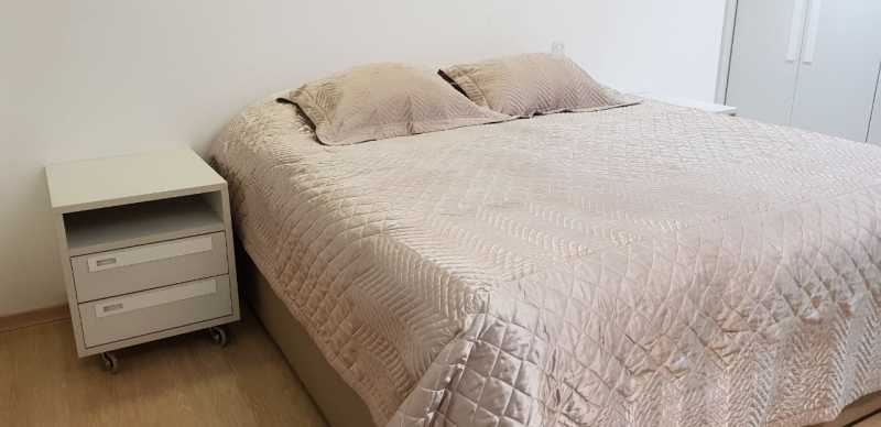 IMG-20180724-WA0060 - Apartamento 4 quartos à venda Barra da Tijuca, Rio de Janeiro - R$ 1.450.000 - PEAP40002 - 13