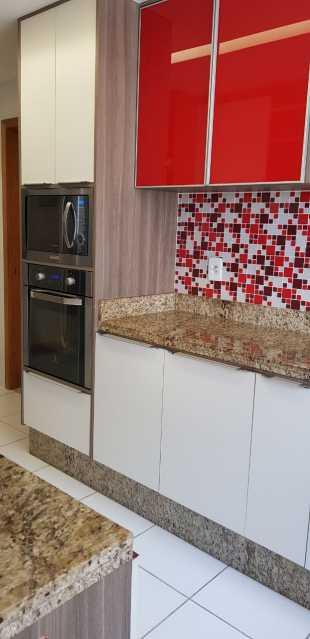 IMG-20180724-WA0068 - Apartamento 4 quartos à venda Barra da Tijuca, Rio de Janeiro - R$ 1.450.000 - PEAP40002 - 20