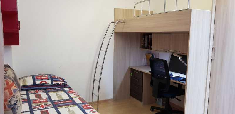 IMG-20180724-WA0071 - Apartamento 4 quartos à venda Barra da Tijuca, Rio de Janeiro - R$ 1.450.000 - PEAP40002 - 23