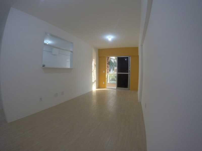 4. - Apartamento À VENDA, Barra da Tijuca, Rio de Janeiro, RJ - PEAP20104 - 5
