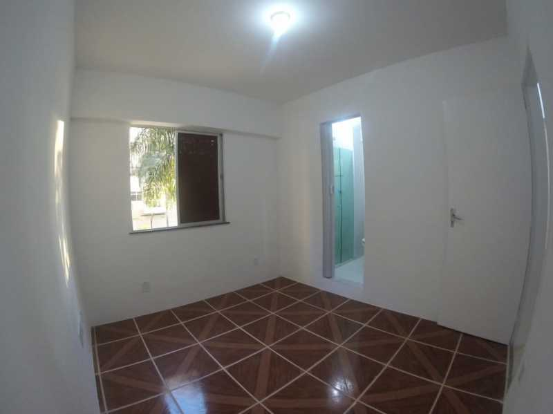 5. - Apartamento À VENDA, Barra da Tijuca, Rio de Janeiro, RJ - PEAP20104 - 6