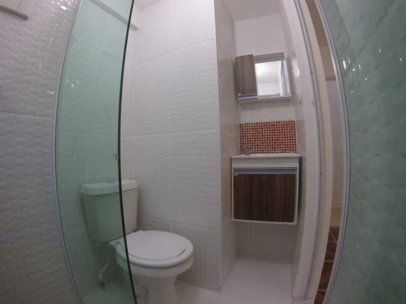 7. - Apartamento À VENDA, Barra da Tijuca, Rio de Janeiro, RJ - PEAP20104 - 8