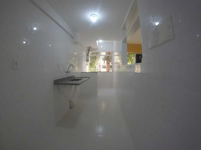 10. - Apartamento À VENDA, Barra da Tijuca, Rio de Janeiro, RJ - PEAP20104 - 11