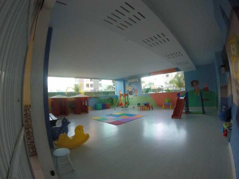 12. - Apartamento À VENDA, Barra da Tijuca, Rio de Janeiro, RJ - PEAP20104 - 13