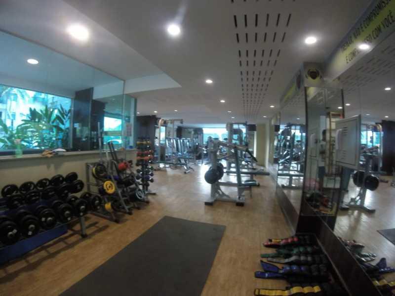 13. - Apartamento À VENDA, Barra da Tijuca, Rio de Janeiro, RJ - PEAP20104 - 14