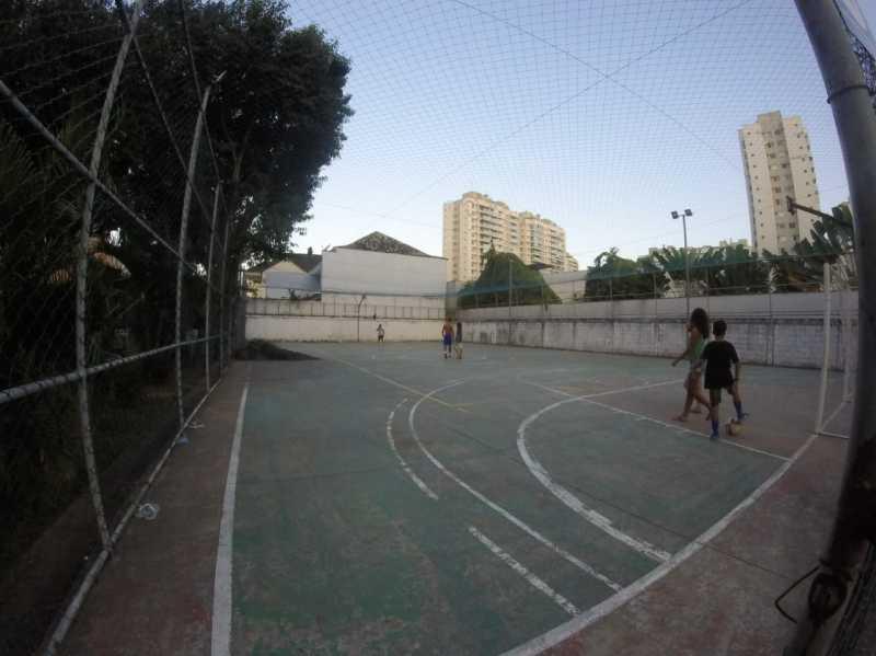 15. - Apartamento À VENDA, Barra da Tijuca, Rio de Janeiro, RJ - PEAP20104 - 16