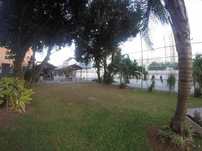 17. - Apartamento À VENDA, Barra da Tijuca, Rio de Janeiro, RJ - PEAP20104 - 18