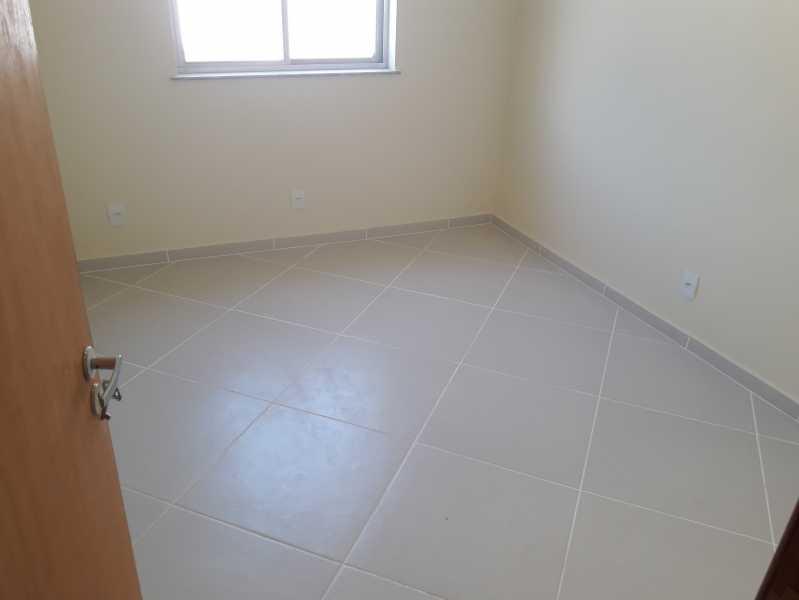 20180922_144420 - Casa de Vila Para Alugar - Freguesia (Jacarepaguá) - Rio de Janeiro - RJ - PECV20003 - 3