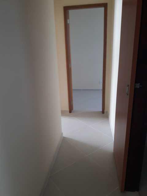 20180922_144507 - Casa de Vila Para Alugar - Freguesia (Jacarepaguá) - Rio de Janeiro - RJ - PECV20003 - 15