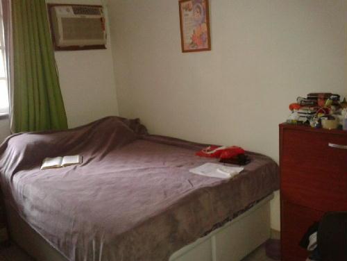 QUARTO. - Apartamento 2 quartos à venda Curicica, Rio de Janeiro - R$ 280.000 - PA21096 - 5