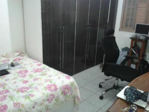 QUARTO - Apartamento 2 quartos à venda Curicica, Rio de Janeiro - R$ 280.000 - PA21096 - 4