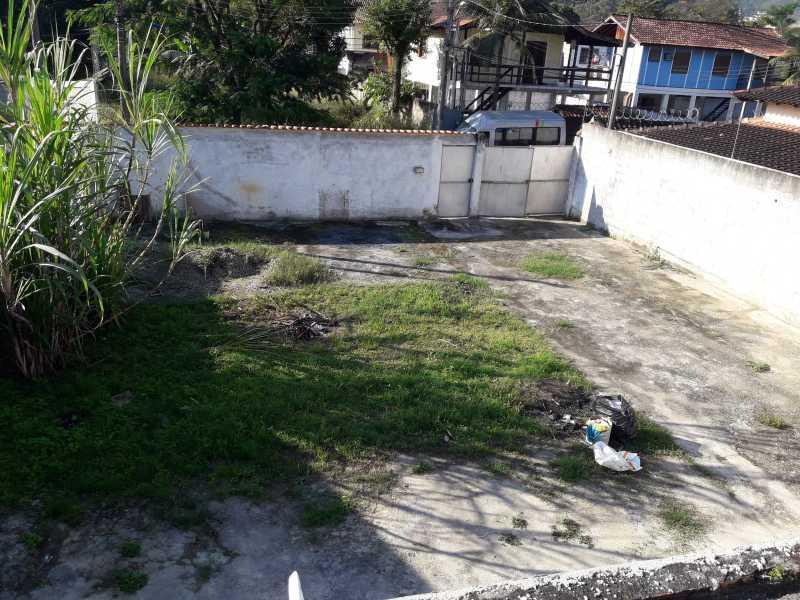 V - Terreno 525m² à venda Taquara, Rio de Janeiro - R$ 499.000 - PEMF00004 - 5