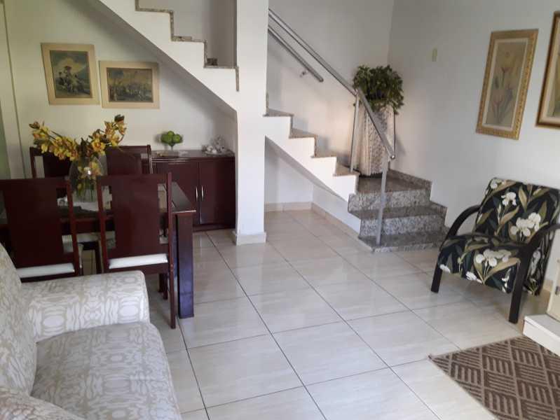 20180821_144651 - Casa em Condominio Pechincha,Rio de Janeiro,RJ À Venda,2 Quartos,160m² - PECN20010 - 4