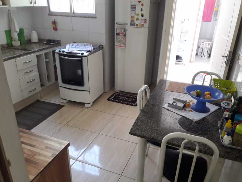 20180821_144744 - Casa em Condominio Pechincha,Rio de Janeiro,RJ À Venda,2 Quartos,160m² - PECN20010 - 5