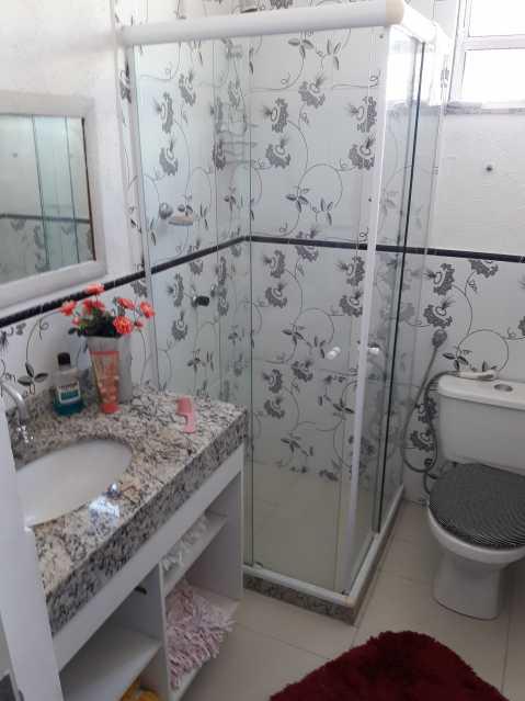 20180821_144926 - Casa em Condominio Pechincha,Rio de Janeiro,RJ À Venda,2 Quartos,160m² - PECN20010 - 15