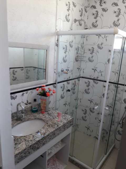 20180821_144931 - Casa em Condominio Pechincha,Rio de Janeiro,RJ À Venda,2 Quartos,160m² - PECN20010 - 16