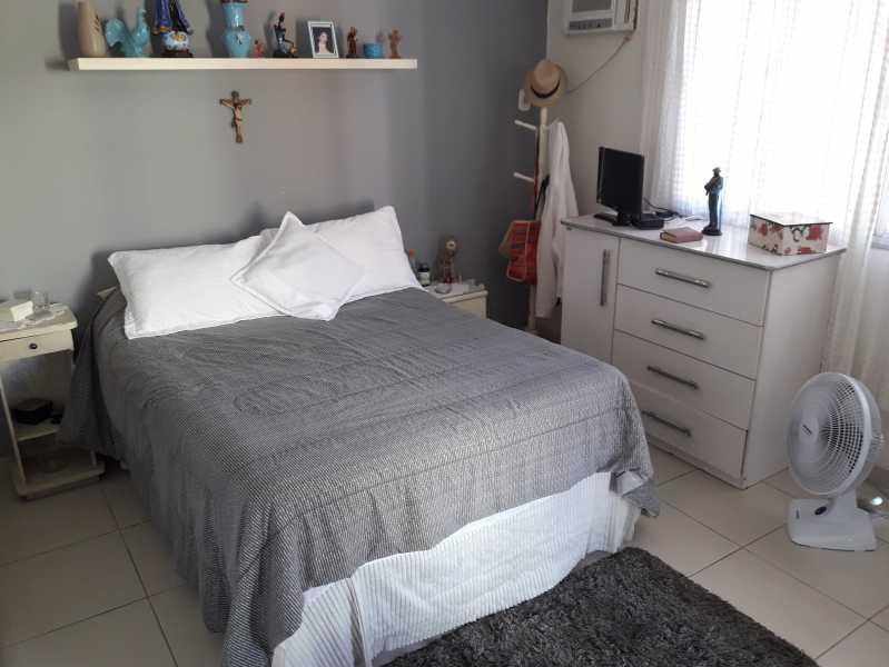 20180821_144949 - Casa em Condominio Pechincha,Rio de Janeiro,RJ À Venda,2 Quartos,160m² - PECN20010 - 17
