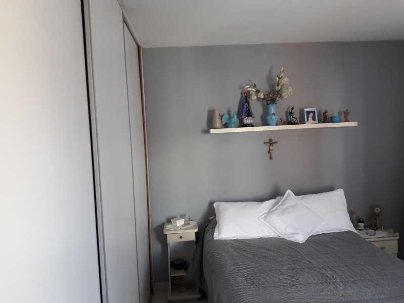 20180821_144954 - Casa em Condominio Pechincha,Rio de Janeiro,RJ À Venda,2 Quartos,160m² - PECN20010 - 18