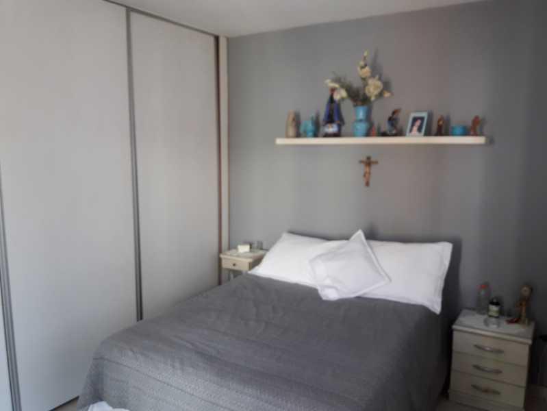 20180821_145010 - Casa em Condominio Pechincha,Rio de Janeiro,RJ À Venda,2 Quartos,160m² - PECN20010 - 20