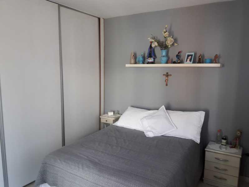 20180821_145015 - Casa em Condominio Pechincha,Rio de Janeiro,RJ À Venda,2 Quartos,160m² - PECN20010 - 21