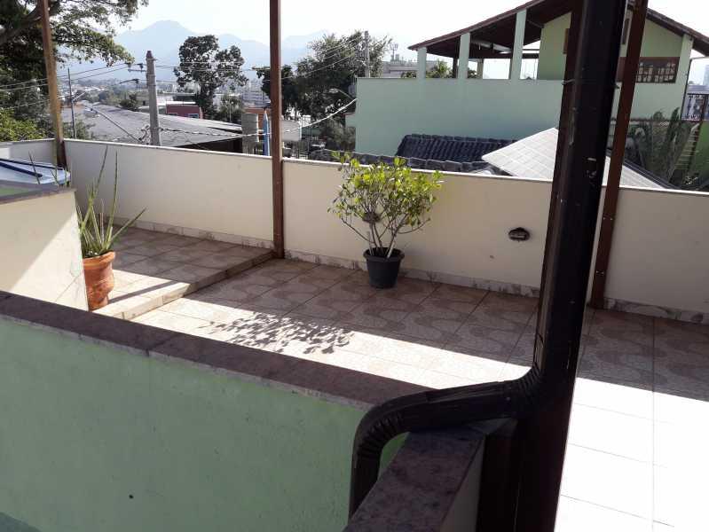 20180821_145107 - Casa em Condominio Pechincha,Rio de Janeiro,RJ À Venda,2 Quartos,160m² - PECN20010 - 25