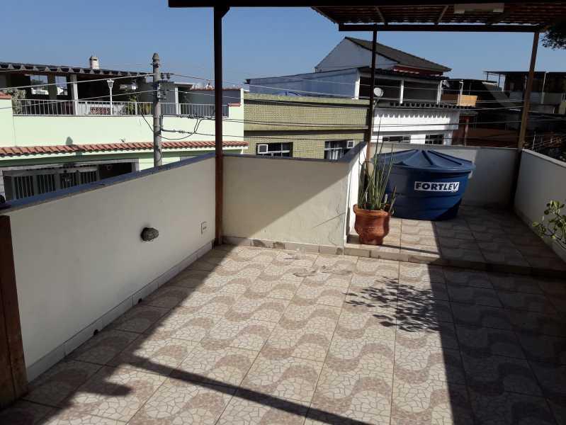 20180821_145153 - Casa em Condominio Pechincha,Rio de Janeiro,RJ À Venda,2 Quartos,160m² - PECN20010 - 27