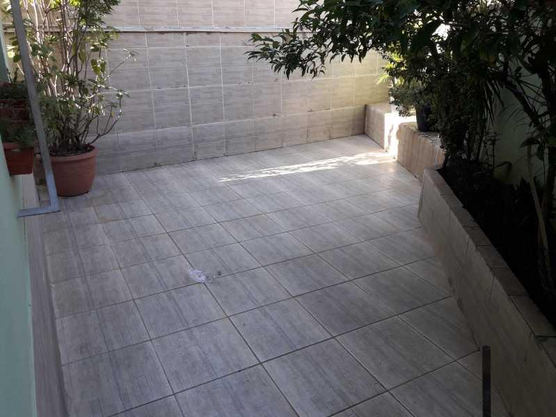 20180821_151221 - Casa em Condominio Pechincha,Rio de Janeiro,RJ À Venda,2 Quartos,160m² - PECN20010 - 28