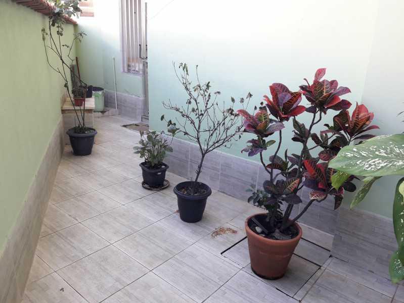 20180821_151231 - Casa em Condominio Pechincha,Rio de Janeiro,RJ À Venda,2 Quartos,160m² - PECN20010 - 29