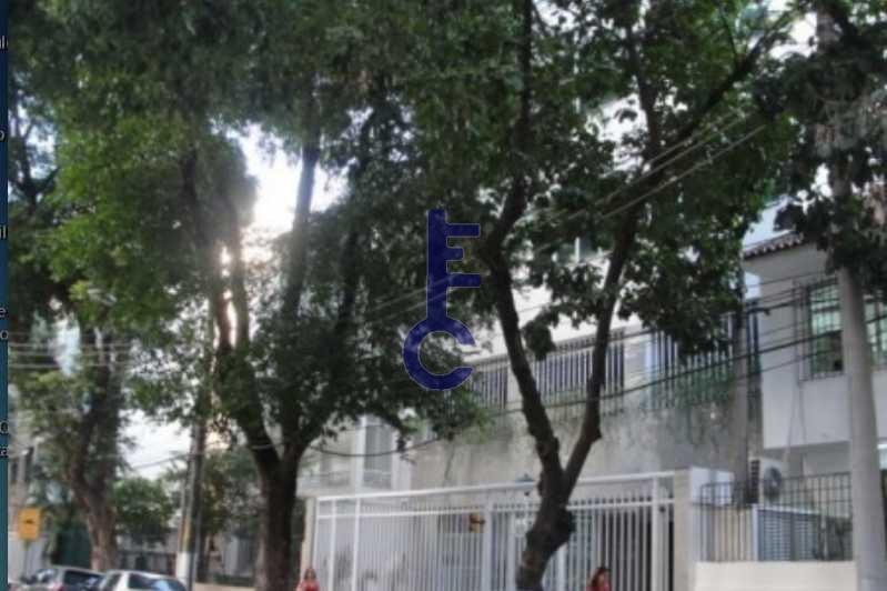 01 - Predio comercial - Metro - Afonso Pena - EC8163 - 1