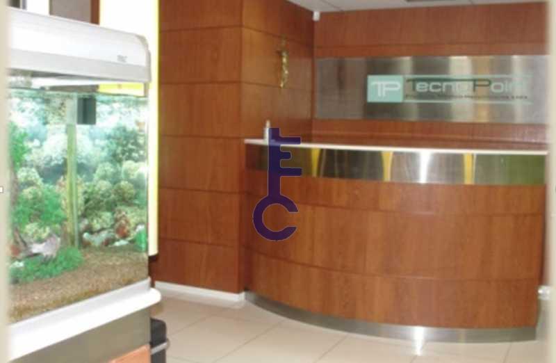 04 - Predio comercial - Metro - Afonso Pena - EC8163 - 5