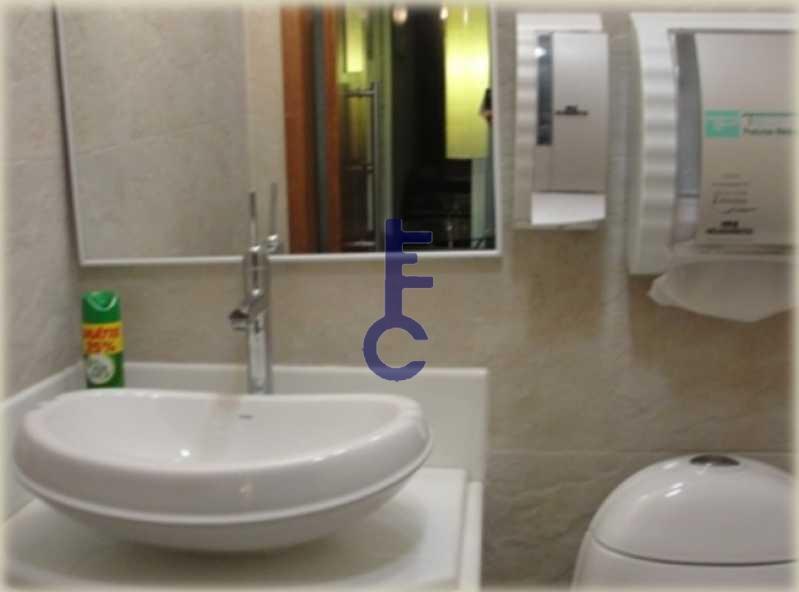 05 - Predio comercial - Metro - Afonso Pena - EC8163 - 6