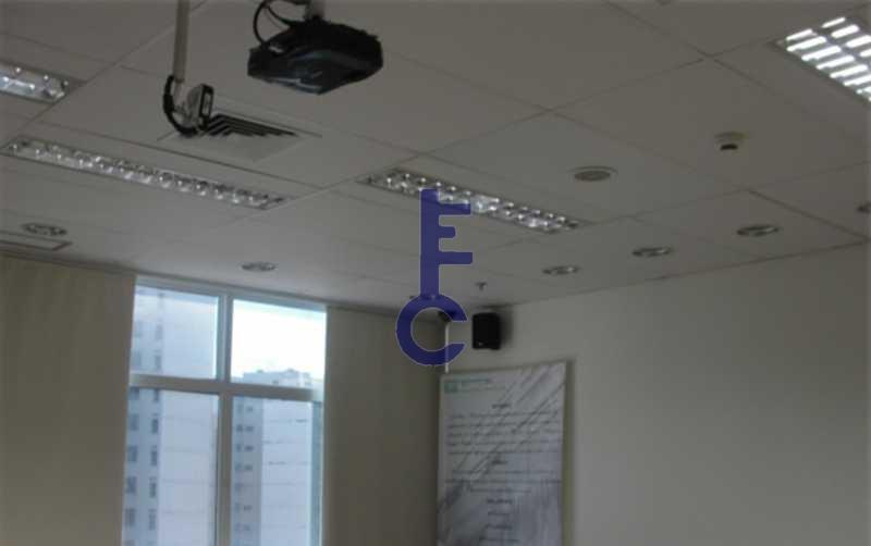 13 - Predio comercial - Metro - Afonso Pena - EC8163 - 14
