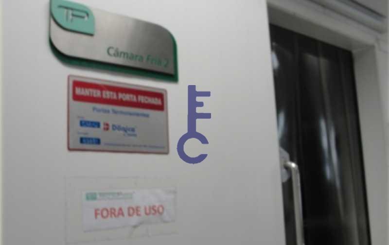 26 - Predio comercial - Metro - Afonso Pena - EC8163 - 27