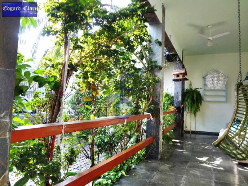 05 - Casa Grajau - EC7282 - 5