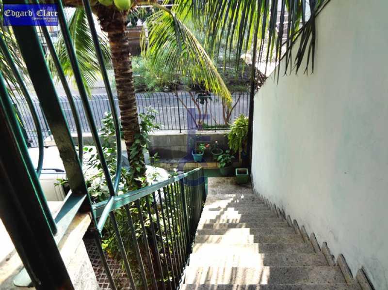 12 - Casa Grajau - EC7282 - 9